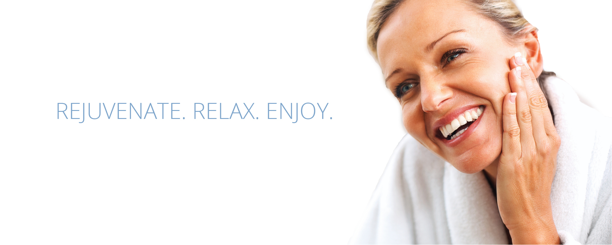 Facials In Jacksonville Fl Are Excellent For Too Dry Or