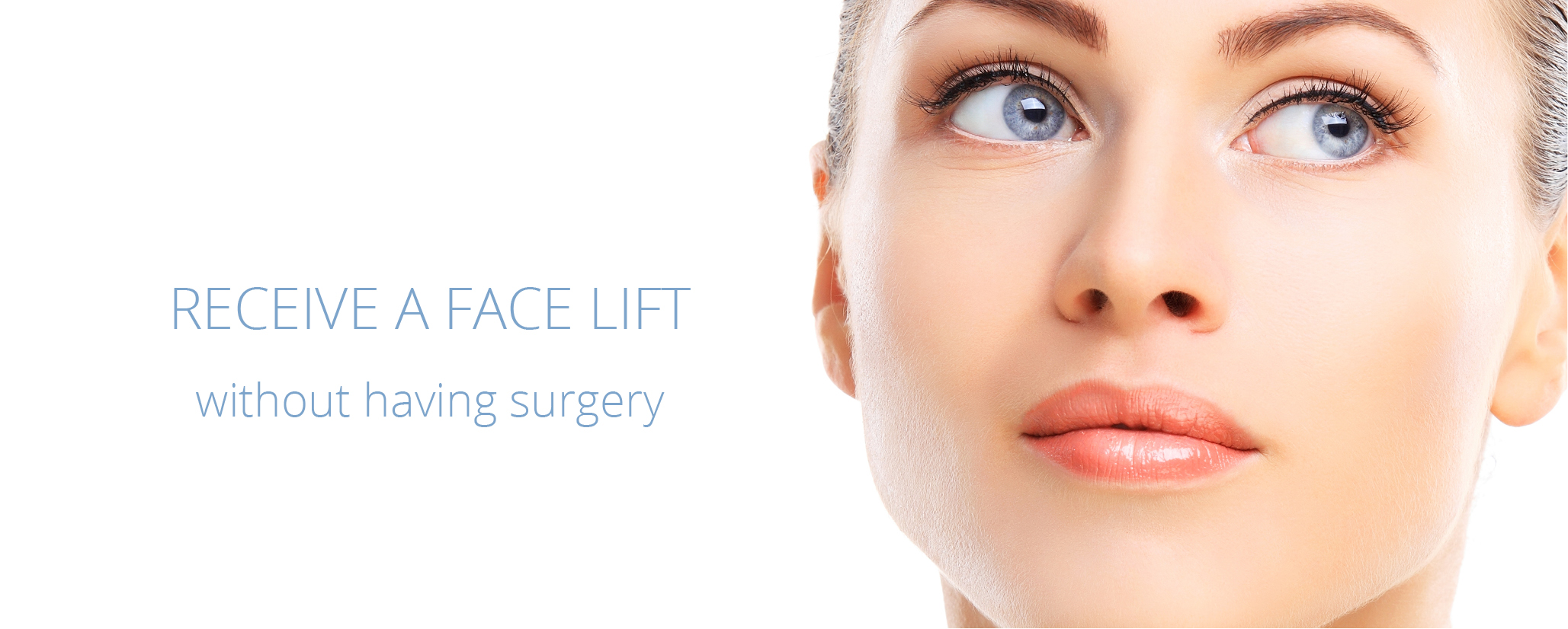 4d Face Lift In Jacksonville Fl The Natural Face Lift