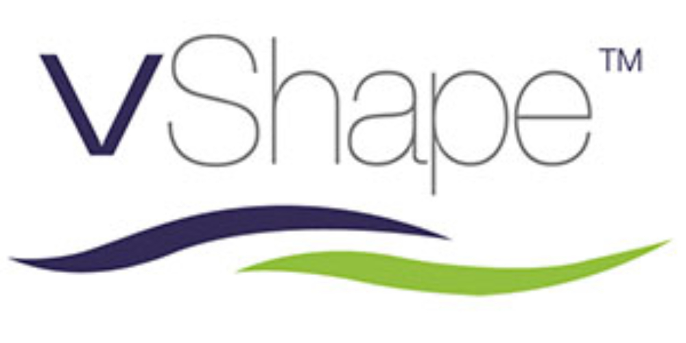 alma-vshape-logo-with-a-purple-and-green-trademark-swoosh-under-the-name-vshape-1