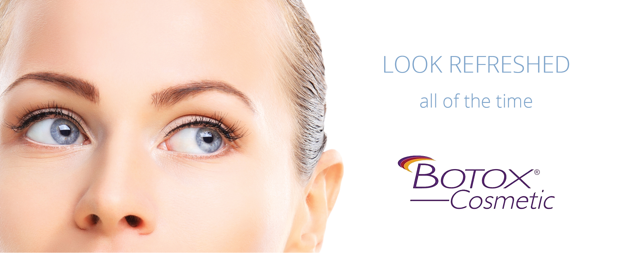Botox Injections In Jacksonville Fl Non Surgical
