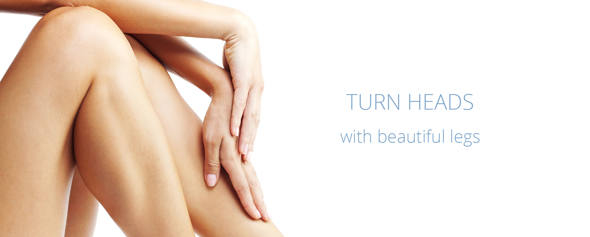 Sclerotherapy header