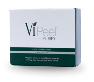 vi-peel-purify1