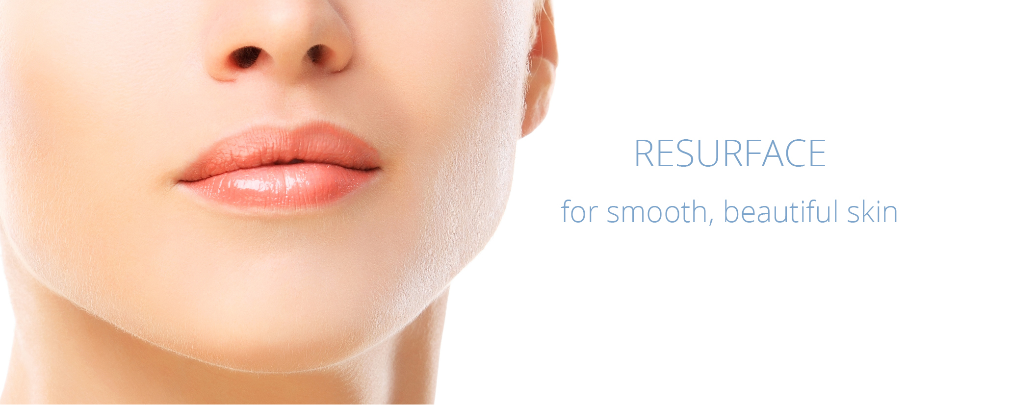 Improve Skin Smoothness With Twinlight Fractional