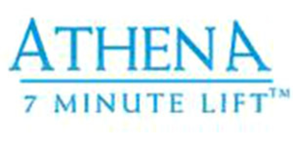 athena-7-minute-lift-1