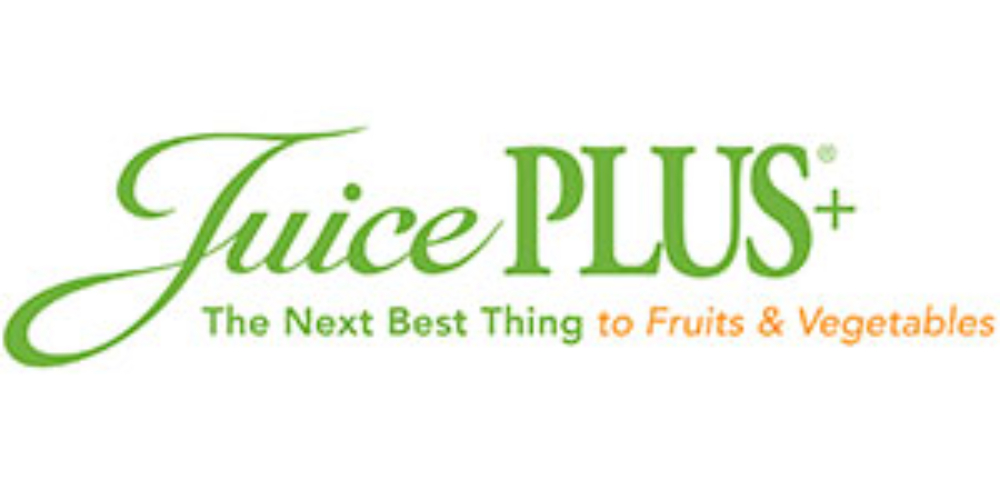 juice-plus-logo-i13