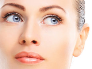 Undo Sun Damage, Wrinkles, and Red Veins