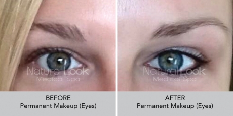 Permanent Makeup NaturalLookBeforeAfterphotos2
